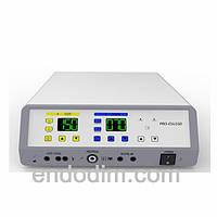 Медичний ендоскопічний електрокоагулятор PRO-ESU150