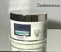 Увлажняющий крем для тела - Amour Shemen Aromatic Shea Butter Musk