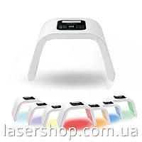 Omega Light аппарат для LED-терапии