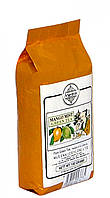 Зеленый чай Манго Мист, MANGO MIST GREEN TEA, Млесна (Mlesna) 100г.