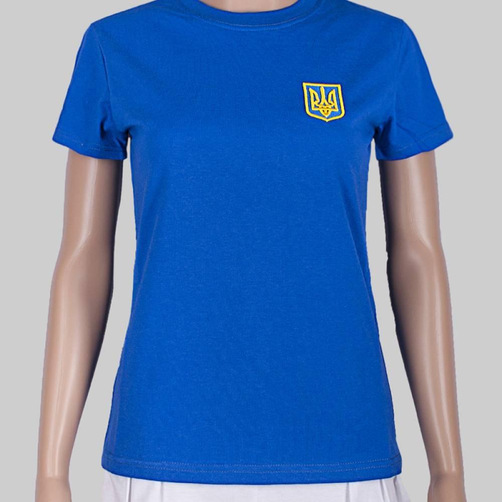 Футболка Fanstuff UA-TH-32