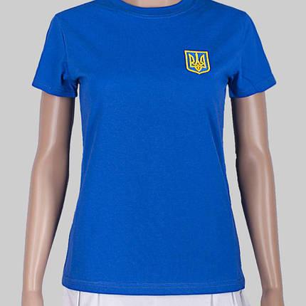 Футболка Fanstuff UA-TH-32, фото 2