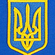 Футболка Fanstuff UA-TH-32, фото 3