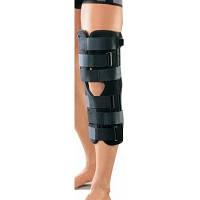 IR-5100 / UNI Ортез на коленный сустав