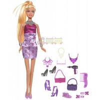 Кукла Defa Lucy (8233)