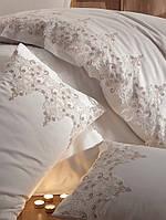 Роскошное постельное белье Dantela Vita