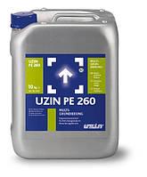 Мультигрунтовка UZIN PE 260