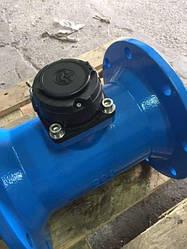 Счетчик воды ирригационный тип. WI Ду-50 мм.