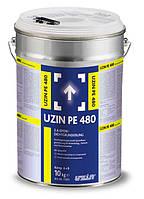 2-к эпоксидный блокиратор влажности UZIN PE 480
