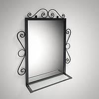 """Зеркало """"Дартмуд"""" TM """"Tenero"""""""