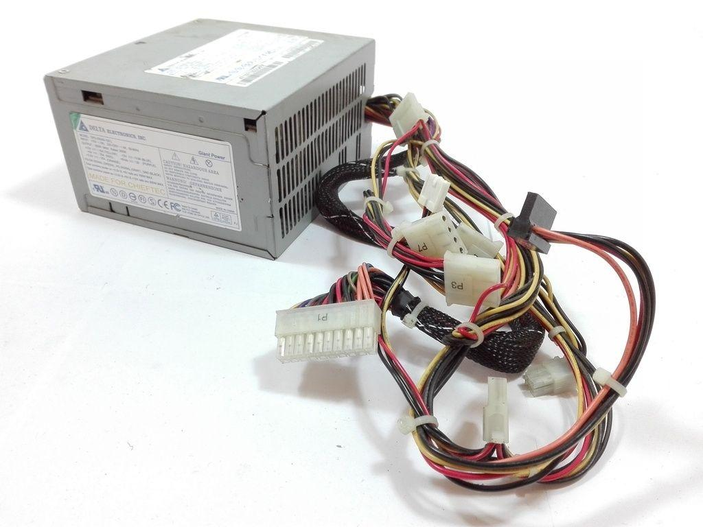 Блок питания EnLight GPS-300AB-100U (300w)