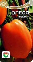 Семена помидоров Томат Олеся, 20шт