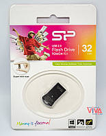 USB флешка Silicon Power Touch T01 32 GB, фото 1