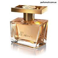 Парфюмерная вода Miss Giordani (Мисс Джордани) Oriflame aa36aeddf514b