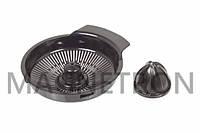 Фильтр - решетка цитрус-пресса для кухонных комбайнов Philips 420303582510