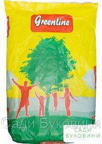 Газон 'Ремонтный' ТМ 'Greenline' 10кг
