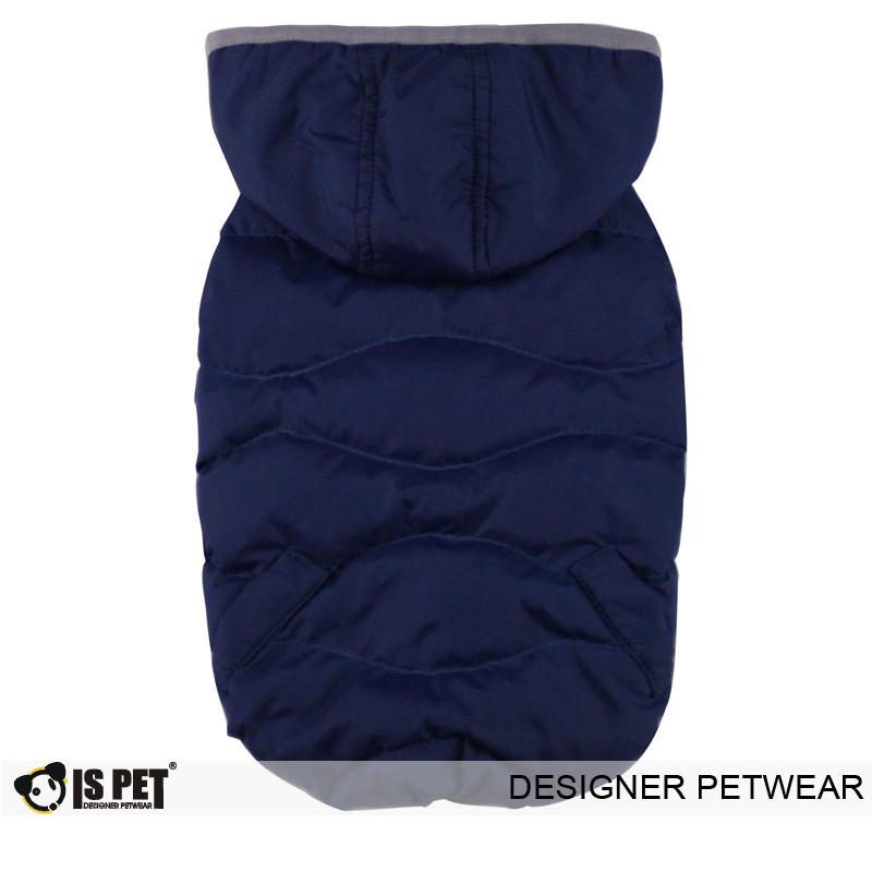 Куртка Wave Parka S, фото 1