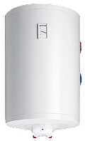 Водонагреватель комбинированный Gorenje TGRK 100 LNV9 левый,(TGRK 100 RNV9 правый)