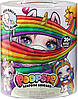 Большой набор-сюрприз Покорми Единорога с сюрпризами, Poopsie Unicorn Surprise, Оригинал из США