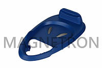 Подставка утюга к парогенератору Moulinex FS-9100017943