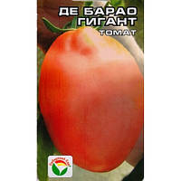 Семена помидоров Томат Де Барао Гигант