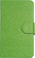 "Чехол для Lenovo S720, ""N.Original"" Green, фото 1"