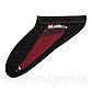 Плавник Fiberglass Red Paddle Co Glass US-Box Fin (red, inc.bag), фото 5