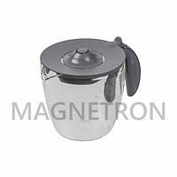 Колба с крышкой для кофеварок Bosch 647051