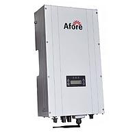 Мережевий інвертор Afore BNT005KTL (5 кВт, 3-х фазний, 2 МРРТ)