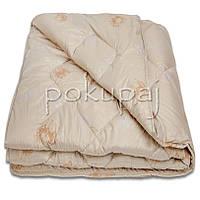 Одеяло ТЕП CAMEL Верблюжья шерсть евро стандарт 200*210