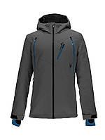 Мужская горнолыжная куртка Spyder Hokkaido Jacket 783216, фото 1