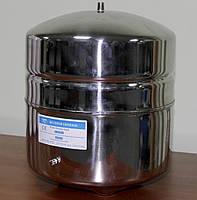 Накопительная ёмкость к RO корпус из нерж. S-1800 (18 л) ss