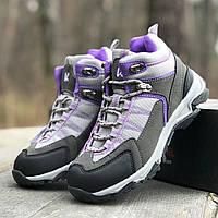 6ec501361e5c Термо-ботинки для девочек в Украине. Сравнить цены, купить ...