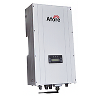 Мережевий інвертор Afore BNT008KTL (8 кВт, 3-х фазний, 2 МРРТ)