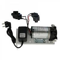 Комплект - помпа к RO WF-P 6005 50GPD