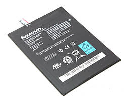 Аккумулятор для планшета Lenovo IdeaTab A3000-H