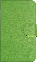"Чехол для Lenovo A338T, ""N.Original"" green, фото 1"