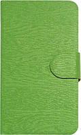 "Чехол для Lenovo A360, ""N.Original"" Green, фото 1"