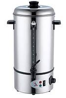 Кипятильник AIRHOT WB-15, объем 15 л