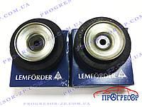Опоры амортизаторов передних Chery Amulet / Lemforder (Германия) / A11-2901030