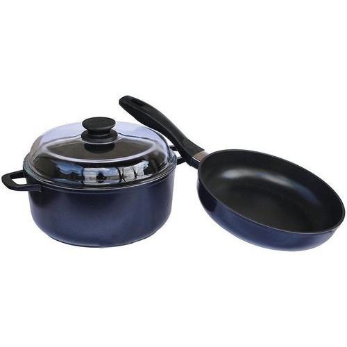Набор посуды БИОЛ М22ПС