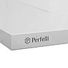 Кухонная вытяжка Perfelli T 6112 A 1000 LED І Т-образная, фото 7