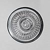 Кухонная вытяжка Perfelli T 6112 A 1000 LED І Т-образная, фото 8