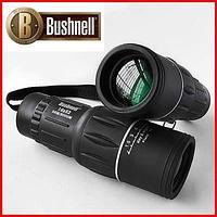 Монокуляр BUSHNELL 16x52 с ночным ВИДЕНИЕМ  Увеличение - 16x