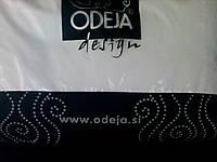 Натуральная пуховая   подушка -DOWNFIL SOFT Odeja (Словения), фото 1