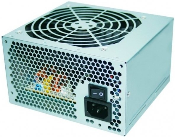 Блок питания FSP 500-60HNN (500w)