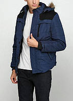 Мужская куртка AL8503
