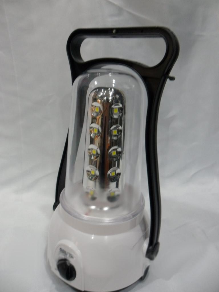 Фонарь светодиодный аккумуляторный (30Led), GD-7688,походные фонари,осветительная техника,качество