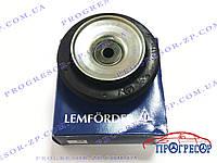 Опора амортизатора переднего Chery Karry / Lemforder (Германия) / A11-2901030