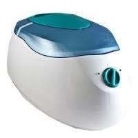 Ванночка для парафинотерапии